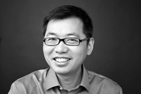 Eddy Xuan