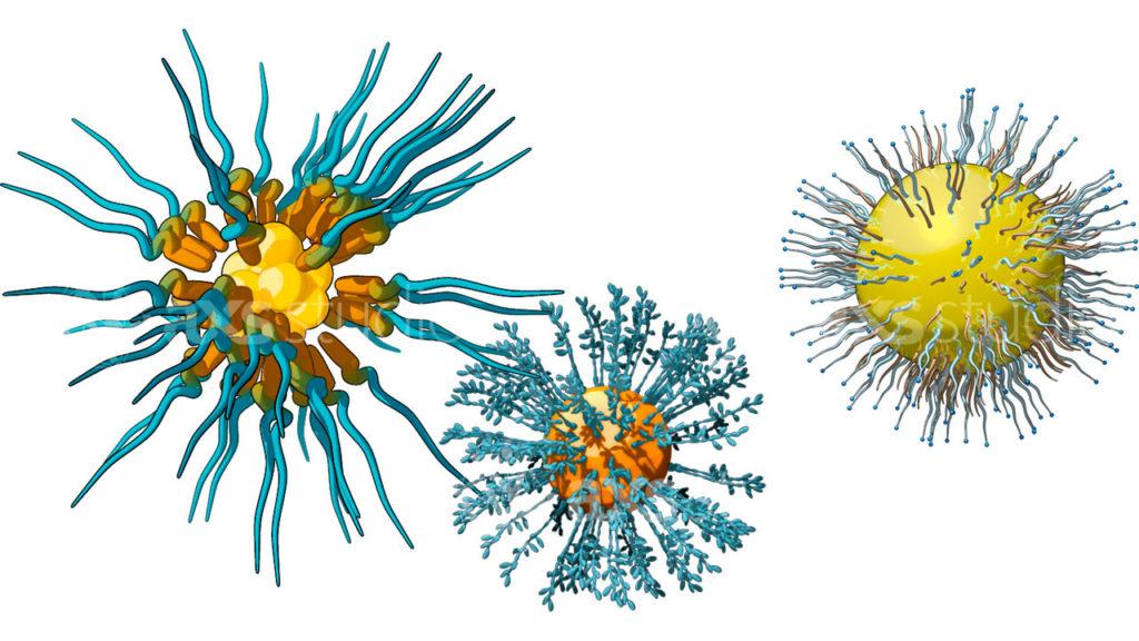 axs-studio-nano-science-nanodots-scientific-illustration-011