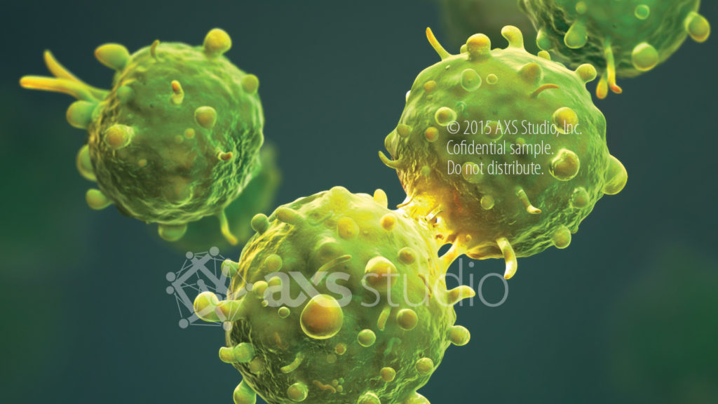 cancer-cell-cropped-medical-illustration-axs-studio1
