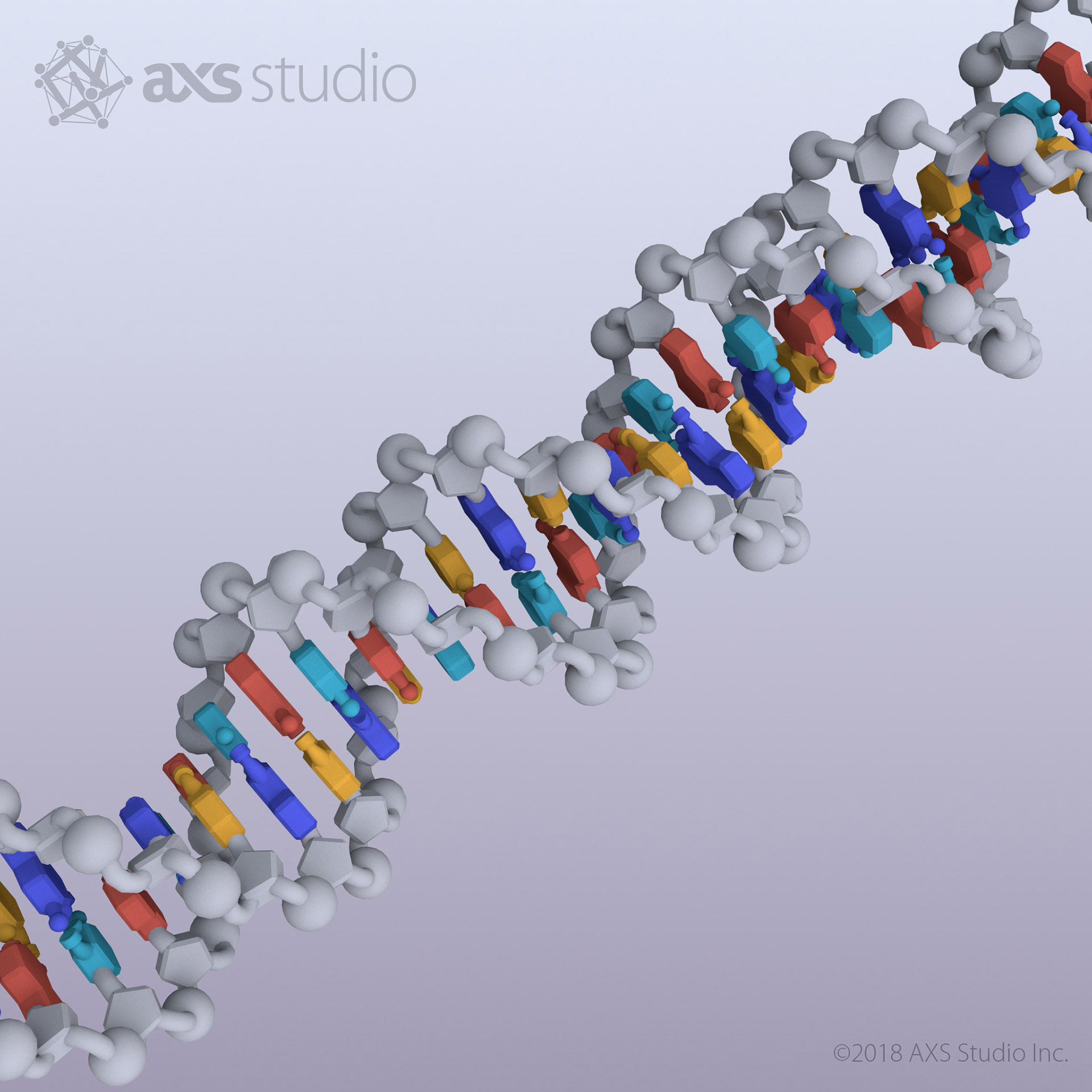 axs-studio-dna-virtual-reality-vr-double-helix-02