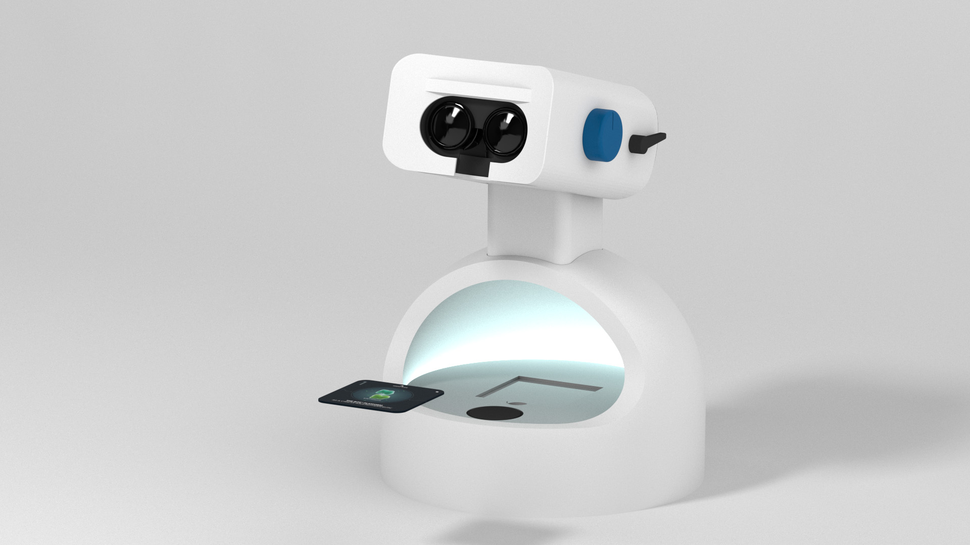 axs-studio-medical-congress-booth-vr-oncology-virtual-microscope-01
