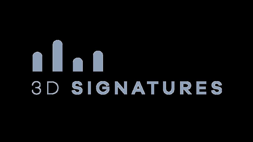 client_logo_01