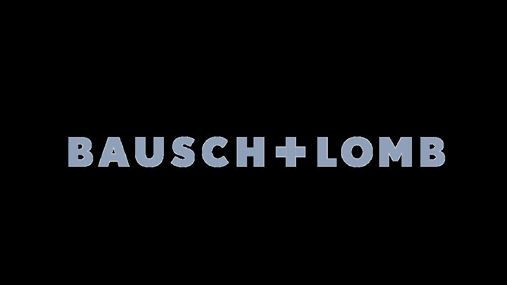 client_logo_05