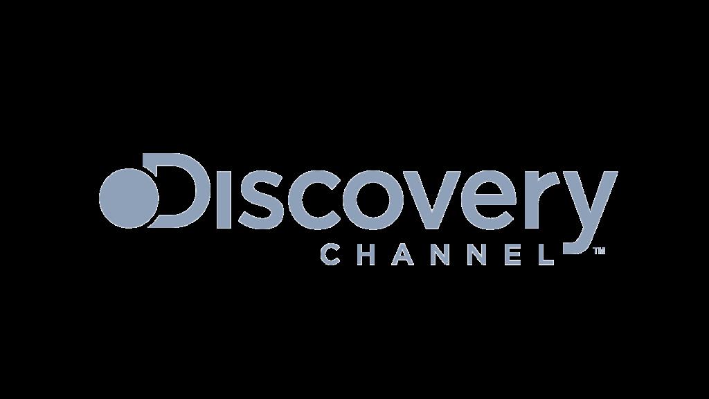 client_logo_12