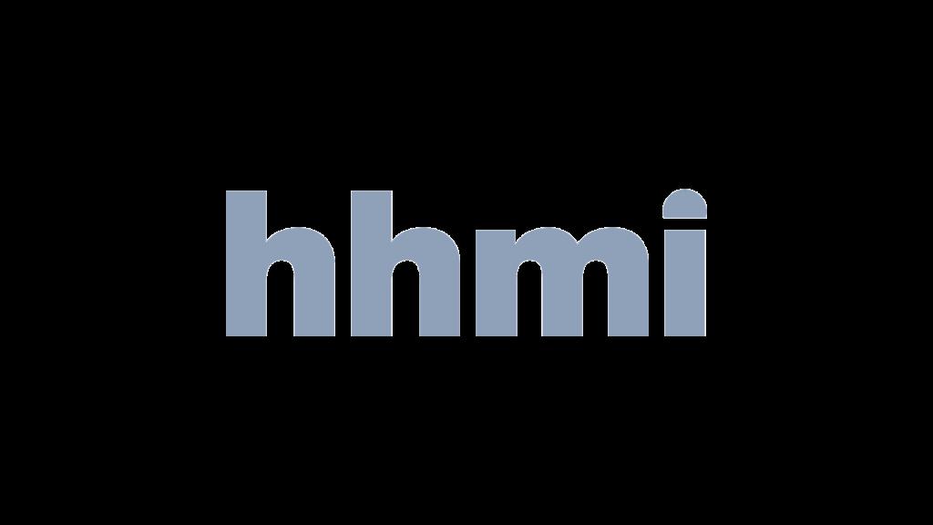 client_logo_20