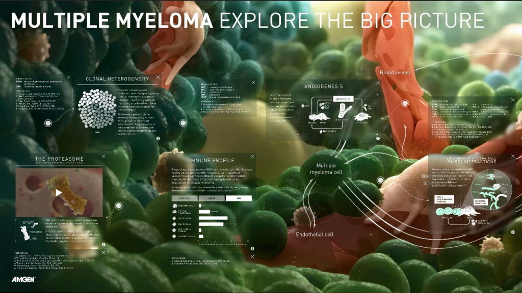 axs-studio-medical-congress-booth-interactive-wall-multiple-myeloma-02