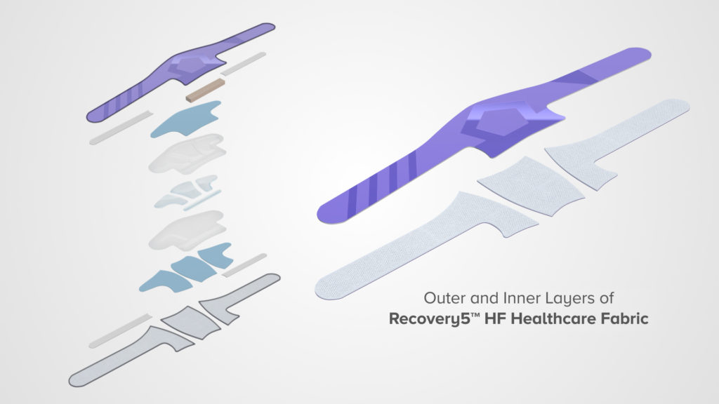 axs-studio-medical-device-animation-neonatal-03