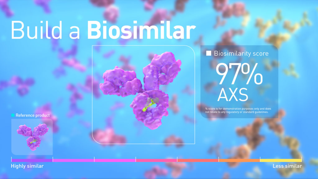 axs-studio-medical-game-congress-booth-biosimilar-development-title