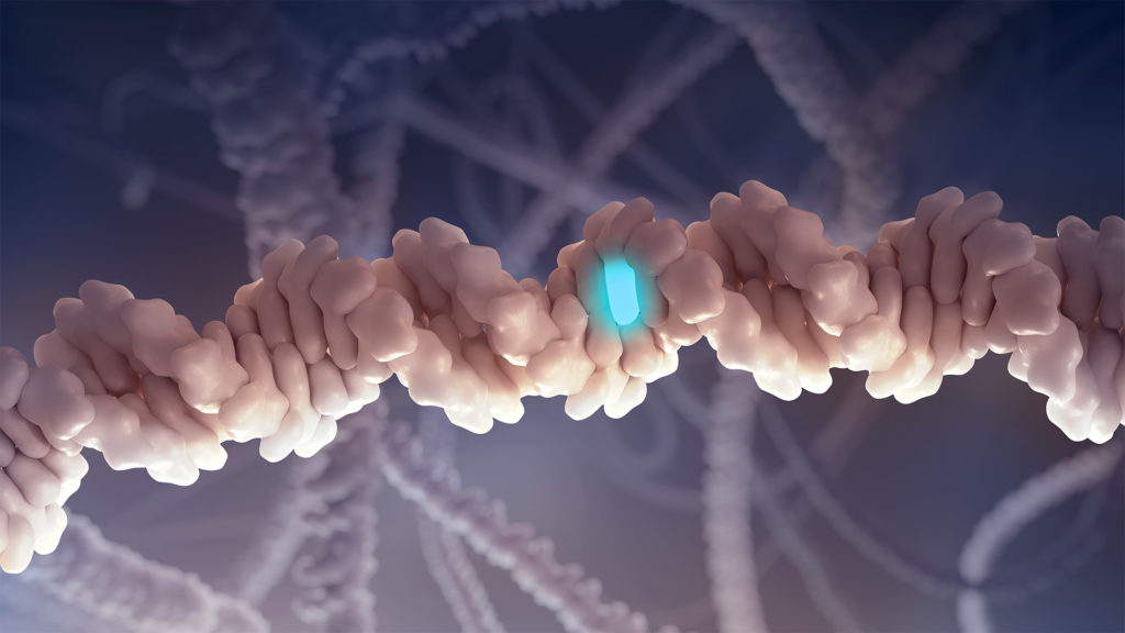 axs-studio-scientific-animation-gene-doctors-dna-02-drv-nolabel