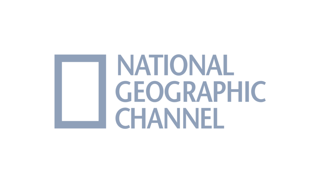 channel homepage nationalgeographiccom - 900×520
