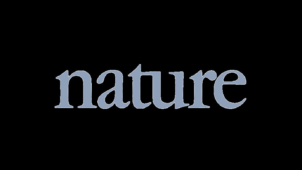 client_logo_27