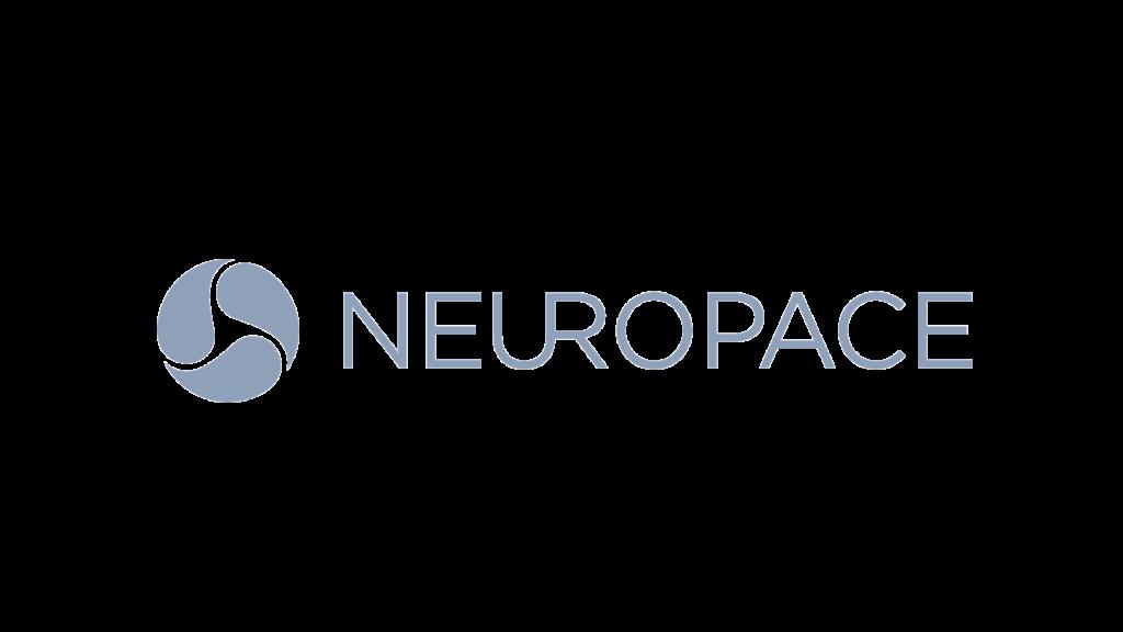client_logo_32