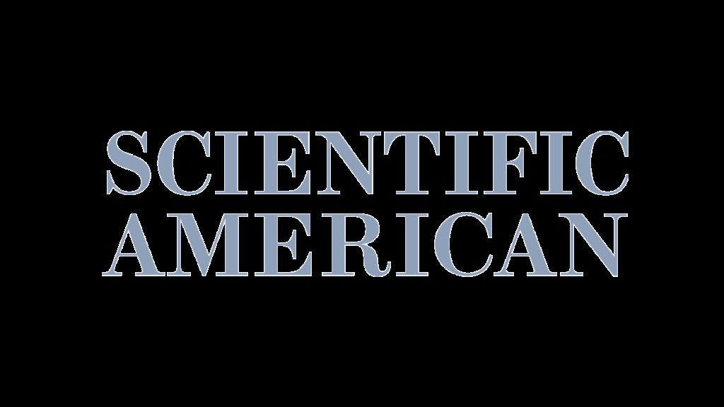 client_logo_36