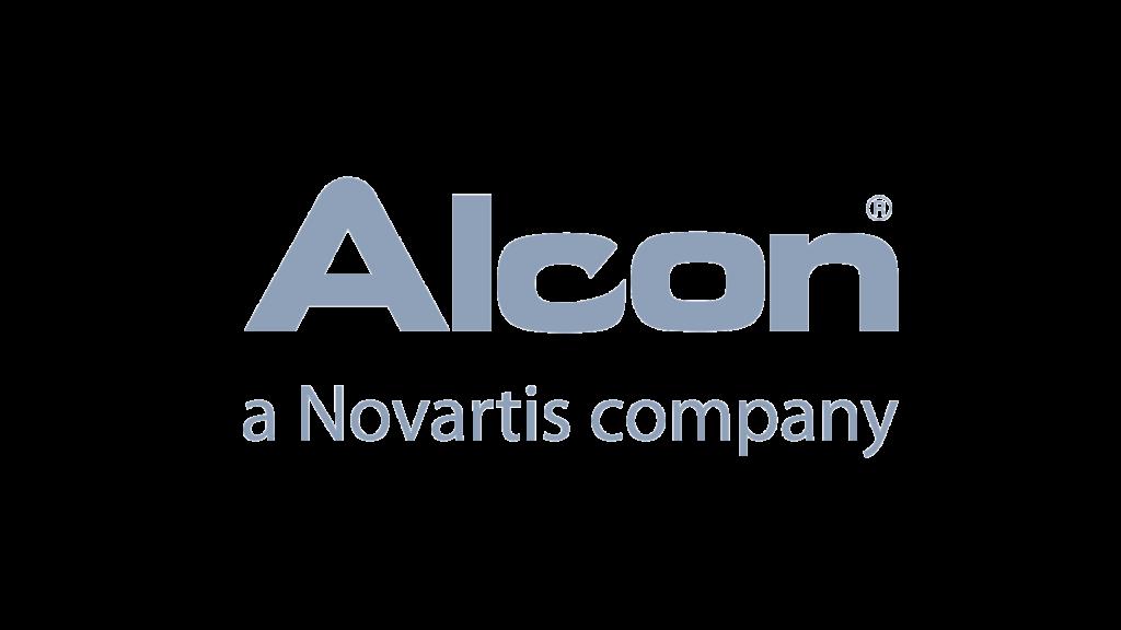 client_logo_43