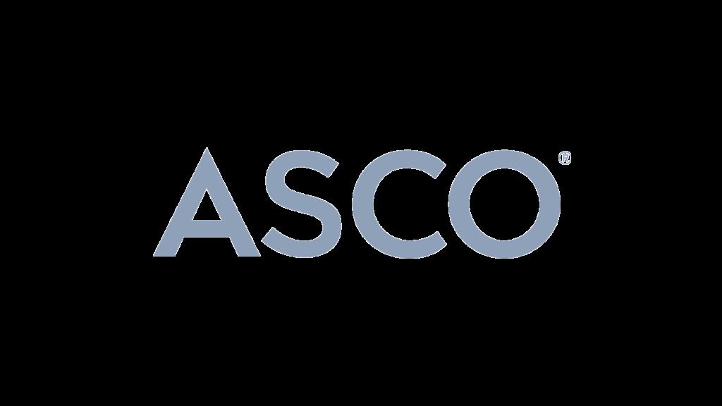 congress_logo_08