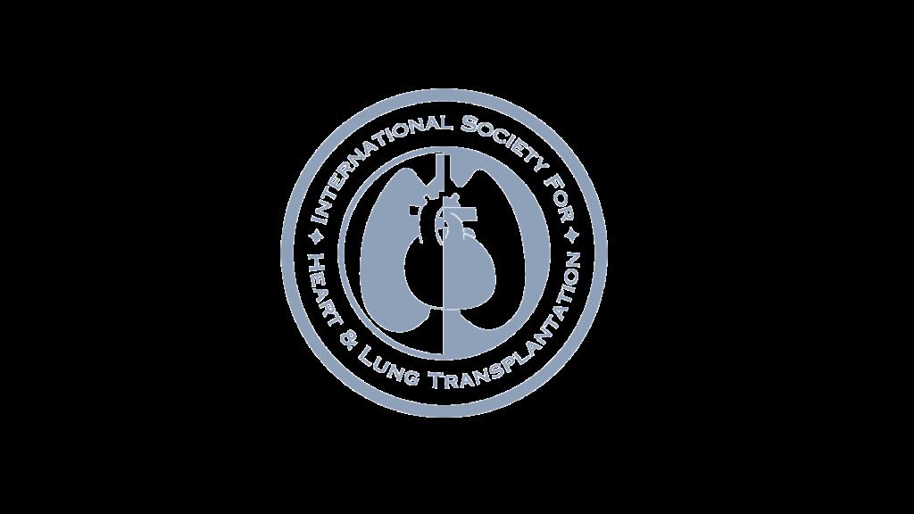 congress_logo_20