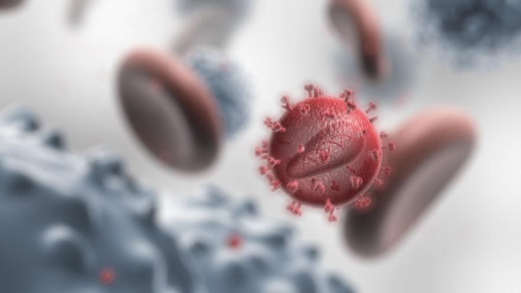 axs-studio-scientific-animation-regenesis-hiv-virus