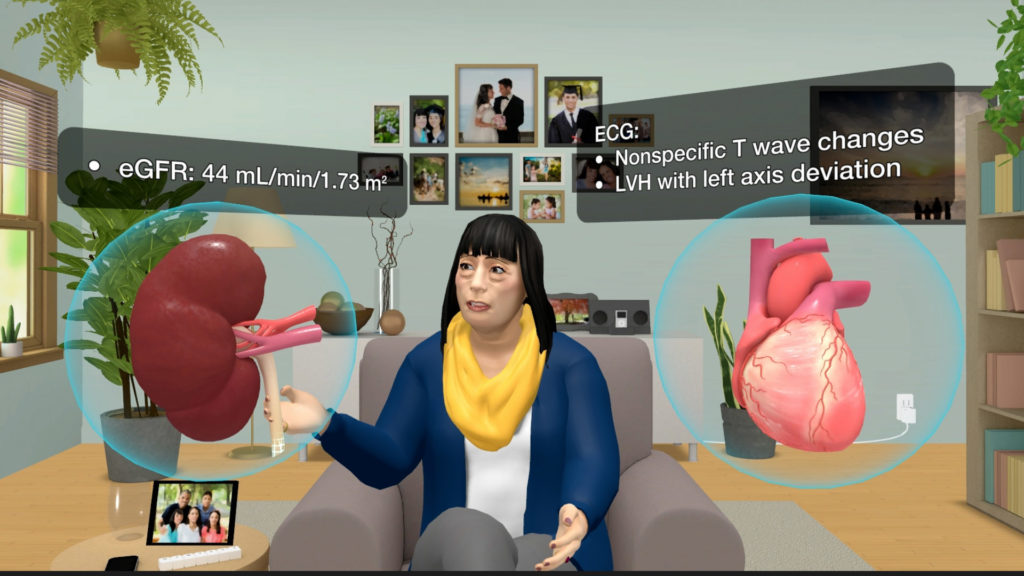 axs-studio-medical-congress-booth-interactive-vr-patient-kidney-disease-in-game-01
