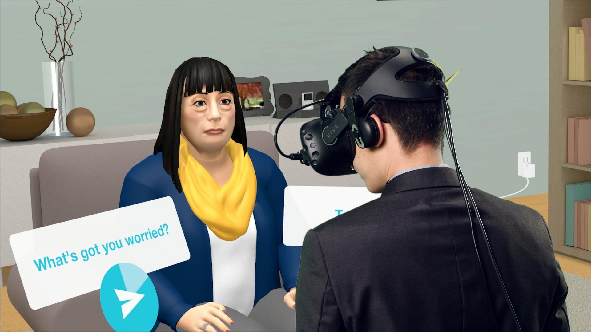 axs-studio-medical-congress-booth-interactive-vr-patient-kidney-disease-trailer-01