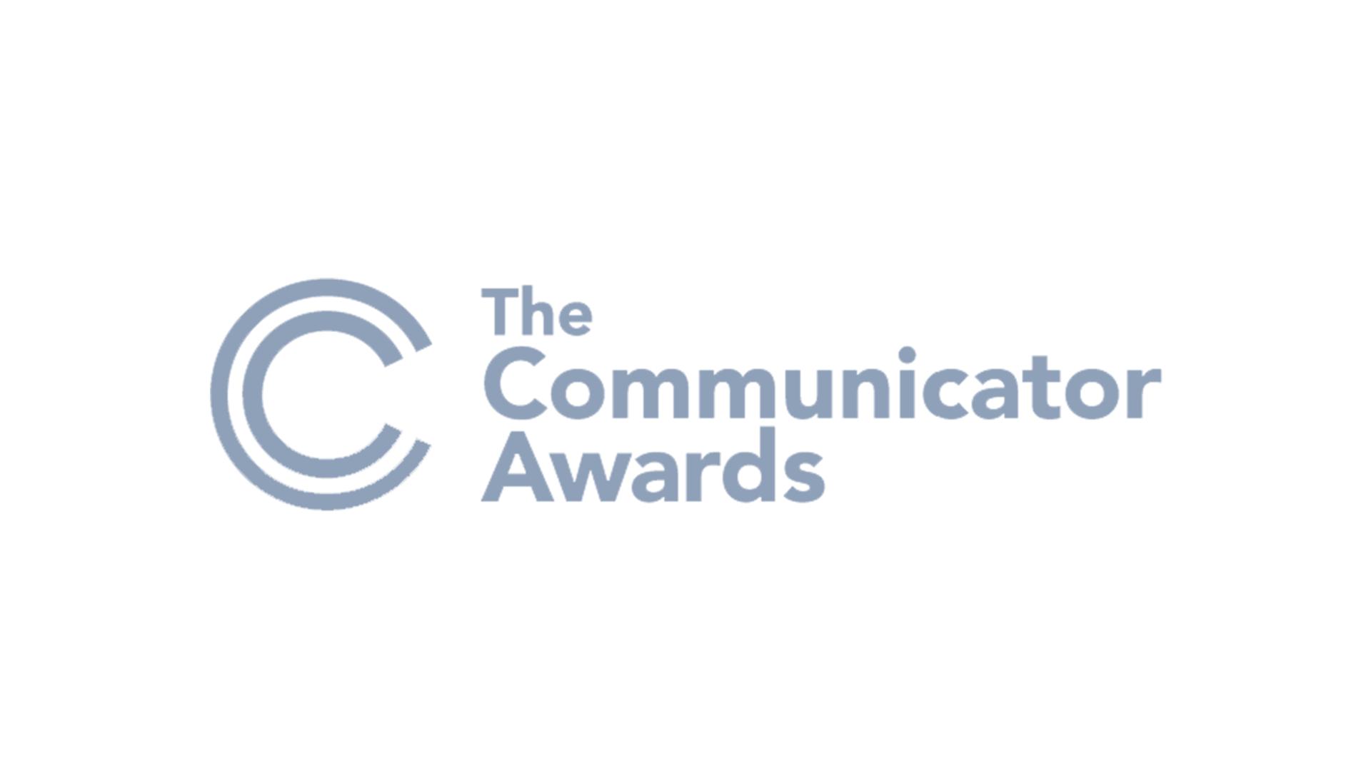 awards_logo_03