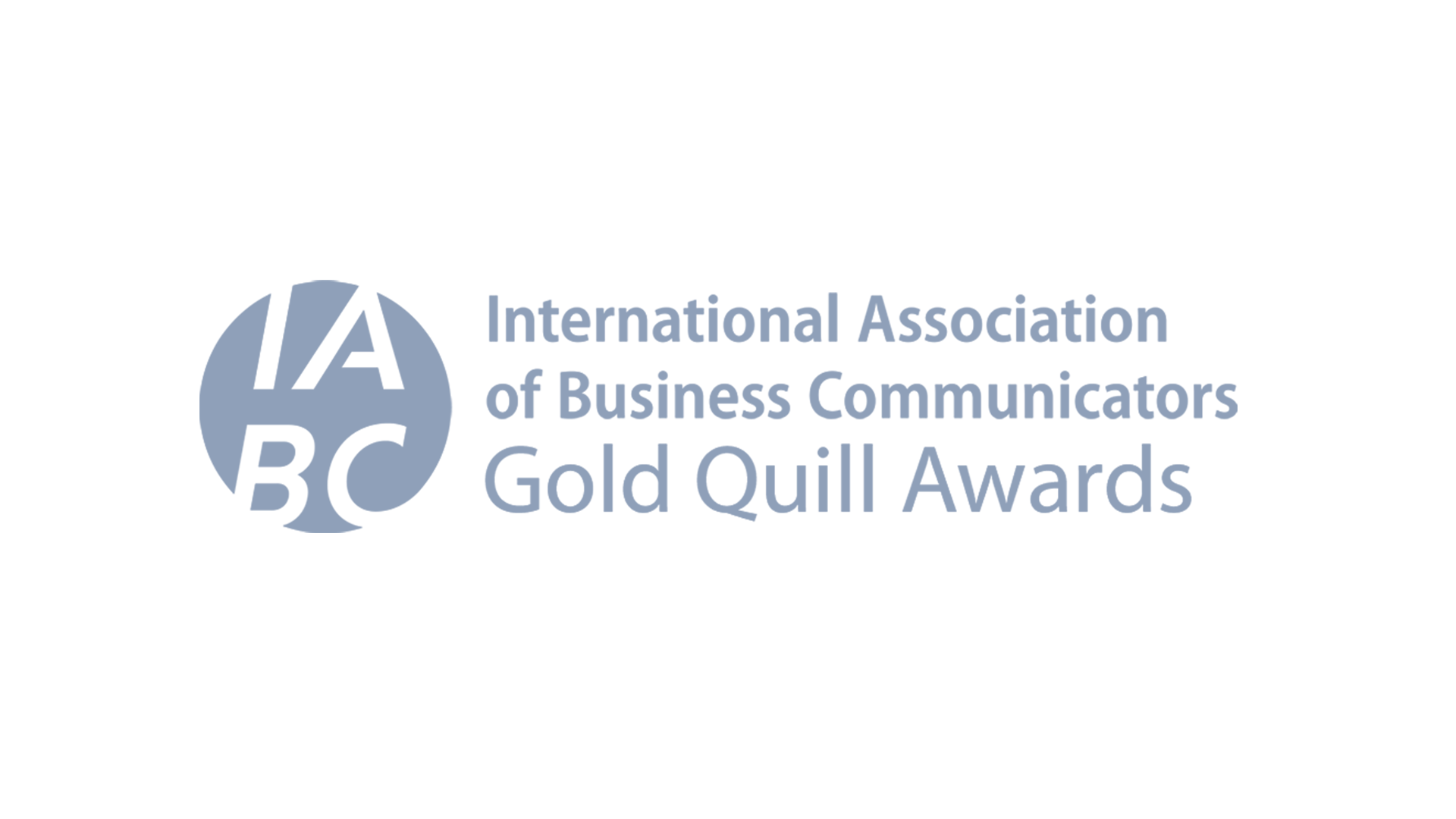 awards_logo_04