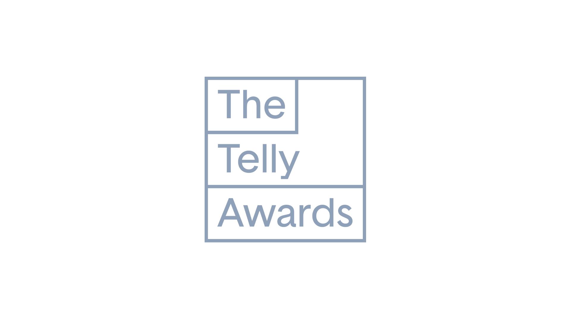 awards_logo_06