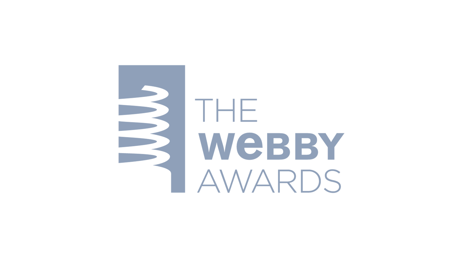 awards_logo_07