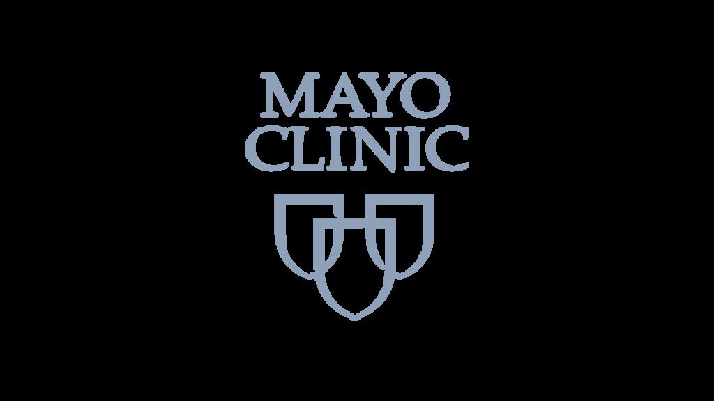 client_logo_51