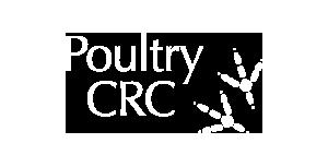 poultry-crc-logo