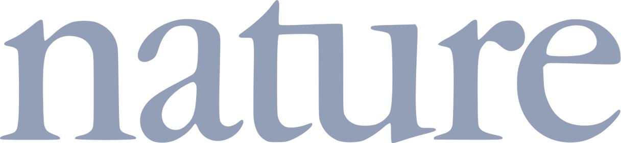 testimonial_logo_1