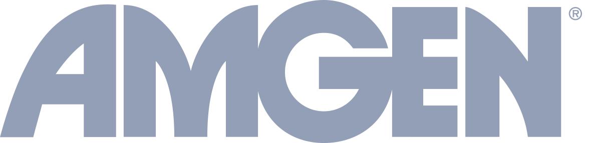 testimonial_logo_2