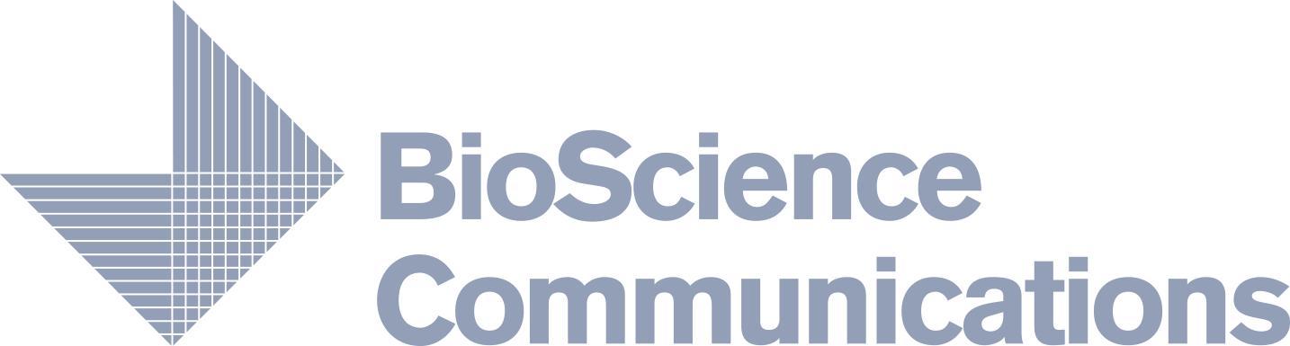 testimonial_logo_6