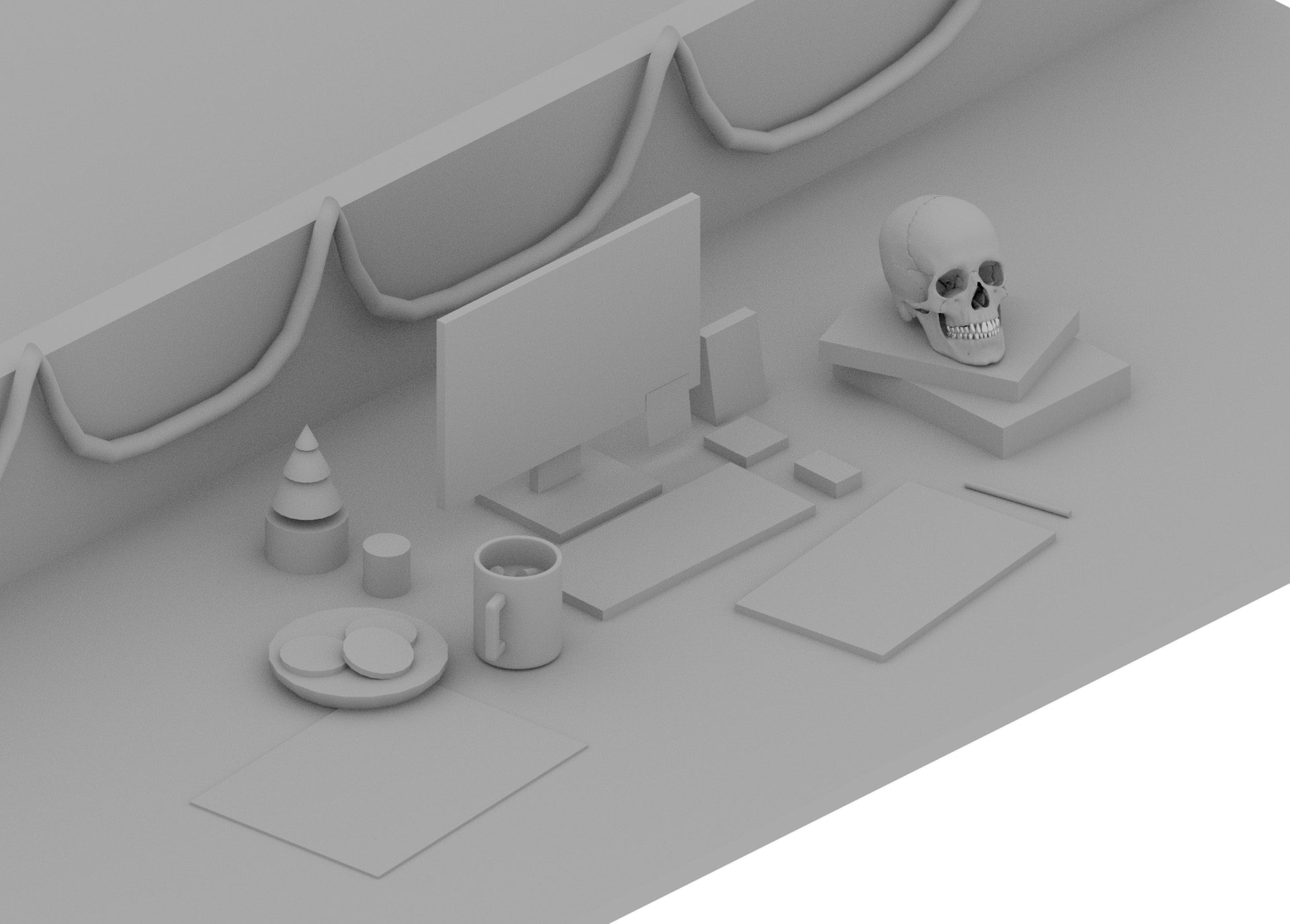axs-studio-holiday-card-3d-mockup-for-sketch