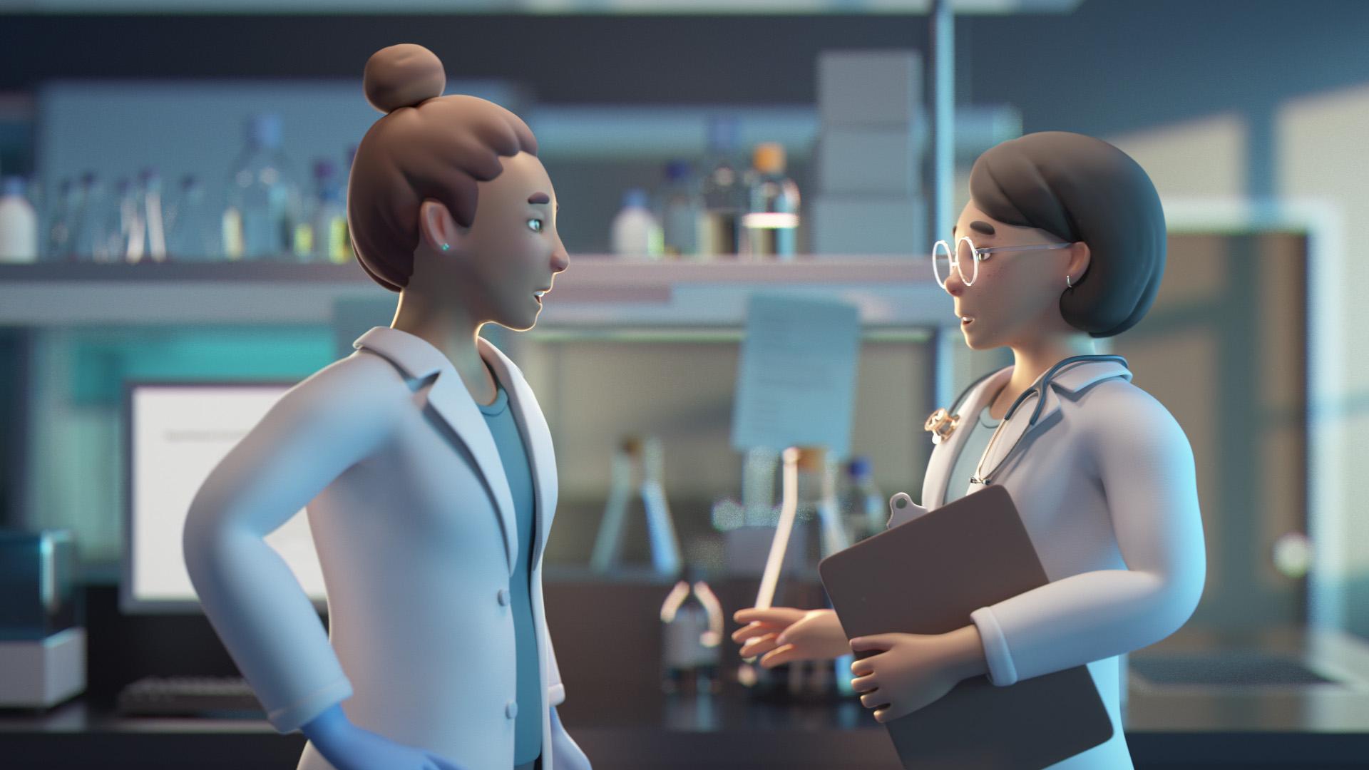 axs-studio-medical-animation-multiple-myeloma-laboratory-research