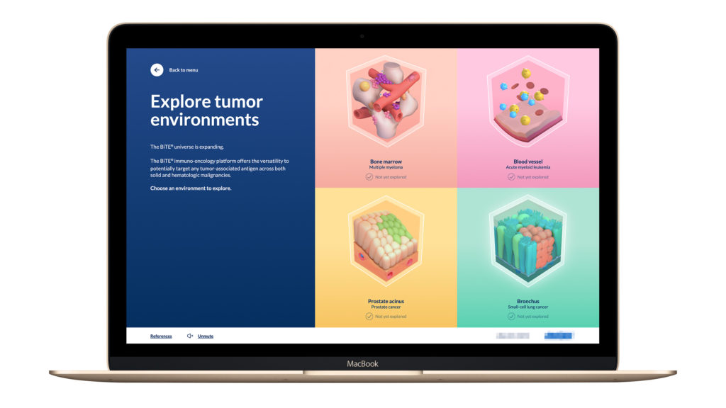 axs-studio-virtual-exhibit-oncology-interactive-01-drv-clean