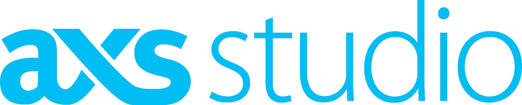 axs-logo-blue2