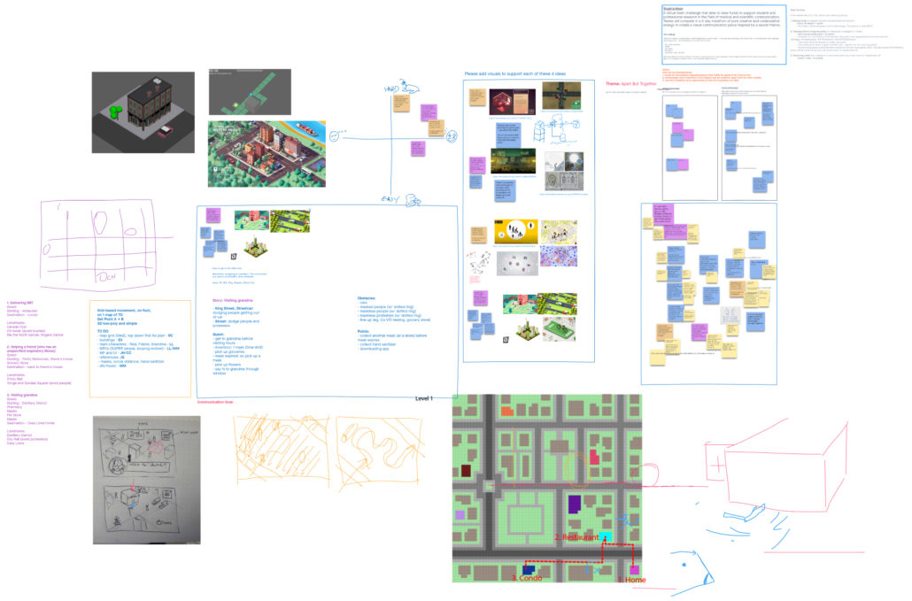 axs-studio-medical-interactive-pandemiquest-blog-02